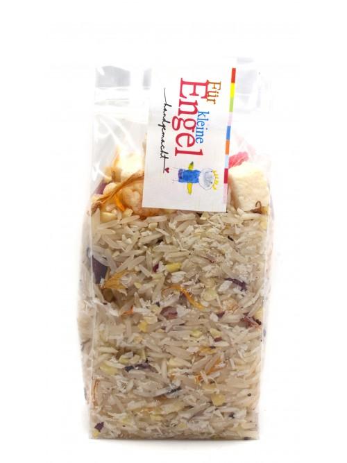 Reis für kleine Engel 125g