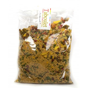 "Taboule ""Cous-Cous Mischung"" 200g"