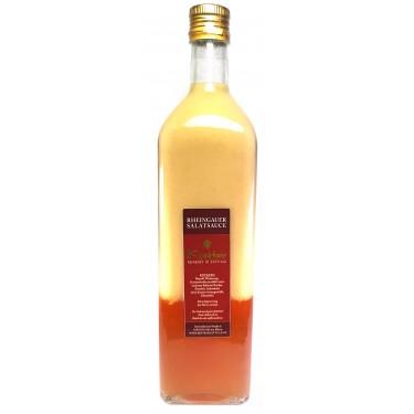 "Kostbar ""Rheingauer Salatsauce"" 1 Liter"