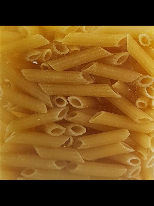 """Pasta """"Penne klein"""" per kg"""