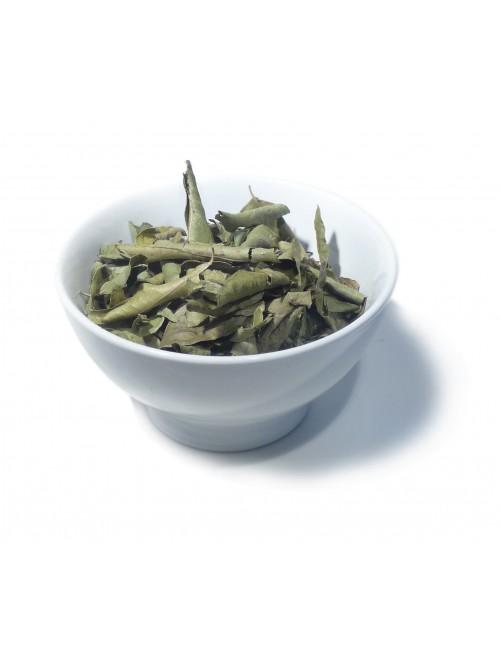 Curry Blätter 10g