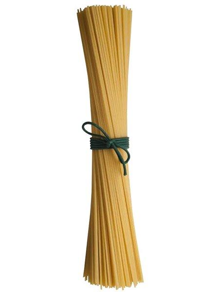 """Rustichella """"Spaghettini"""" 500g"""
