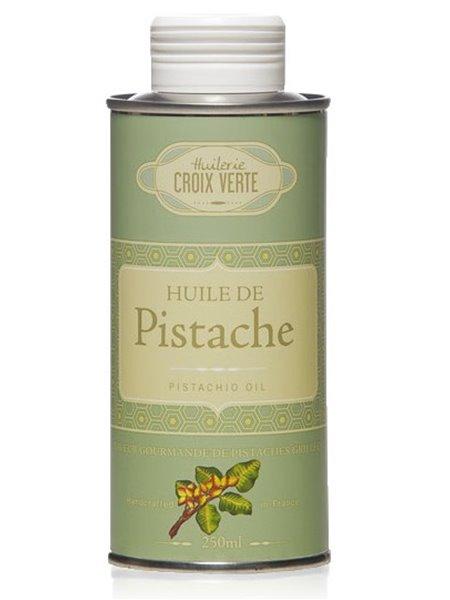Pistazienöl250ml (Croix Vert)