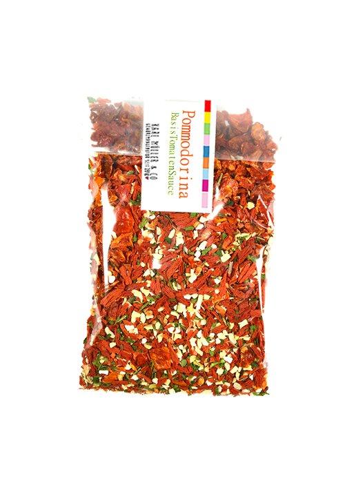 Pomodorina (Basis Tomatensauce) 50g
