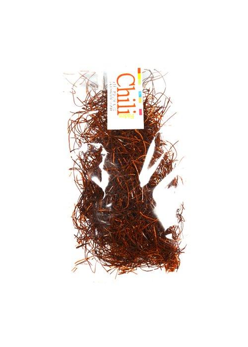 Chili Fäden 10g