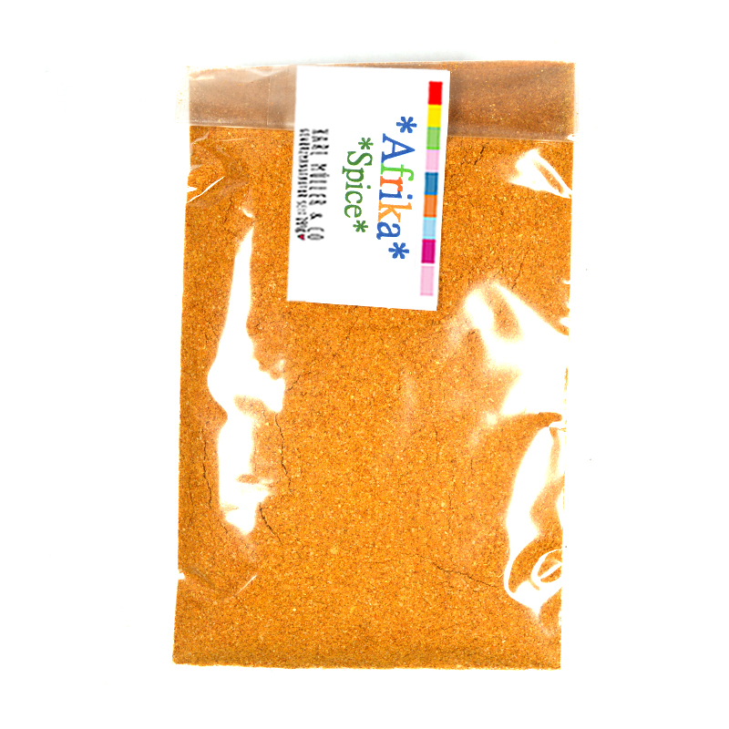 Afika Spice 30g