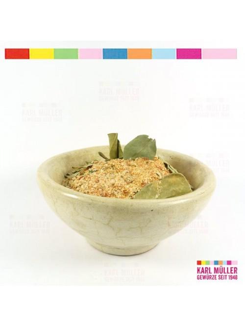 Thai Kartoffelsuppe mit Zitronengras 90g