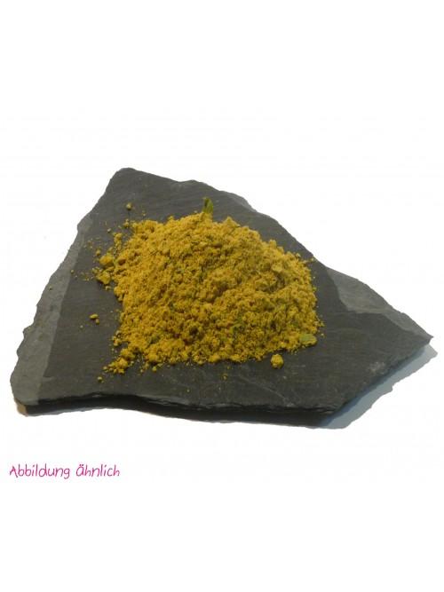 Ingwer Curry 40g