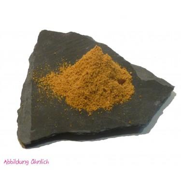 Orangen Curry 40g