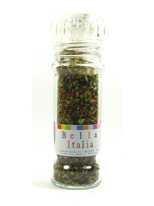 "Bella Italia ""in der Mühle"" 35g"