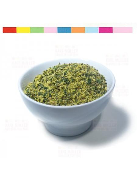 Kräuter - Pfeffer - Pesto 50g