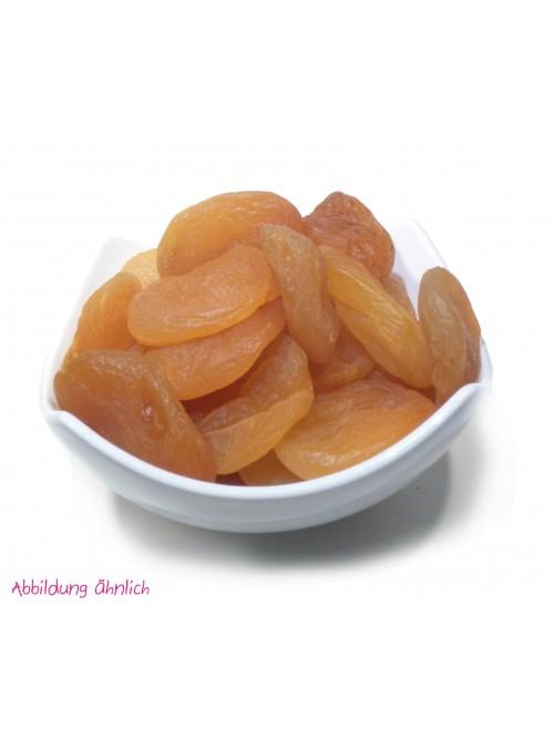 "Aprikosen ""geschwefelt"" 250g"
