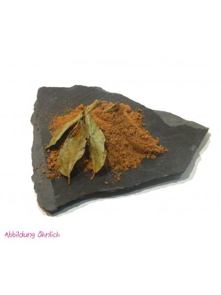 Shri - Lanka - Curry 40g