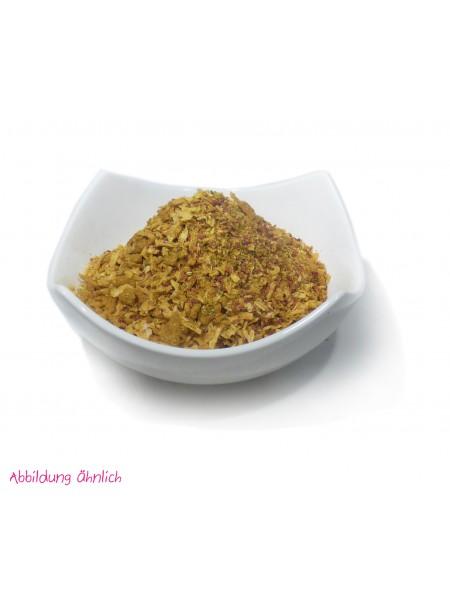 Reisgewürz (India) mild 70g