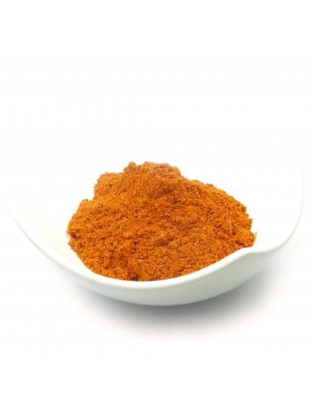 China Wok Spice 30g
