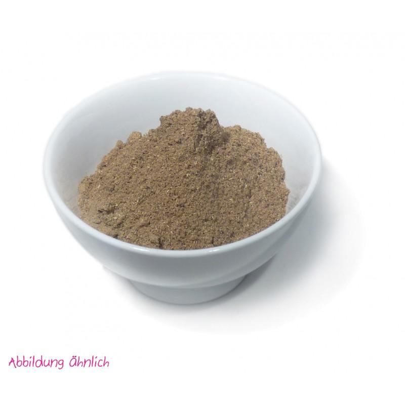Garam Masala 40g