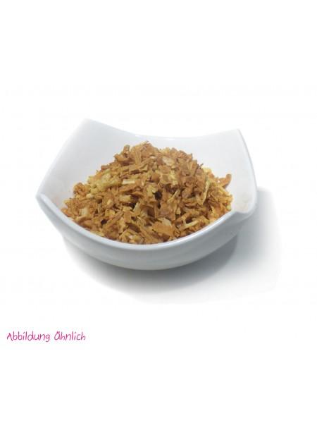 Nasi Goreng Mischung 50g