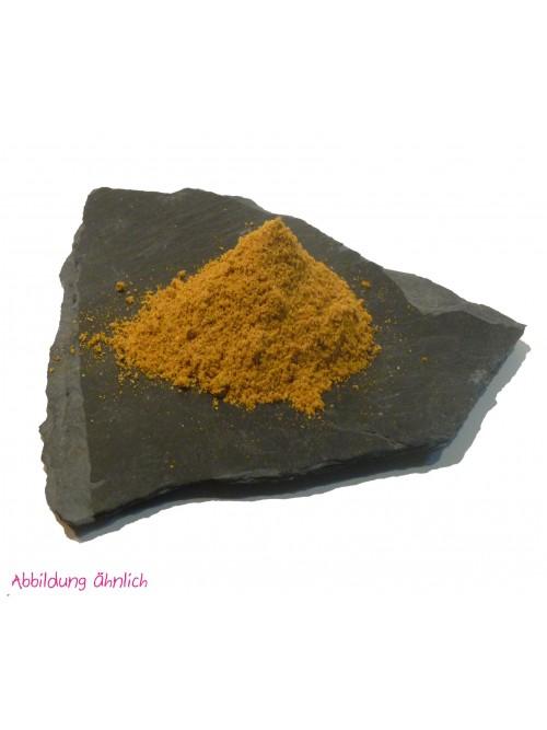 Zitronen Curry 40g