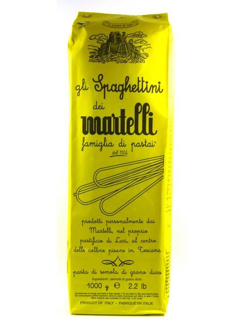 "Martelli ""Spaghettini"" 1000g"