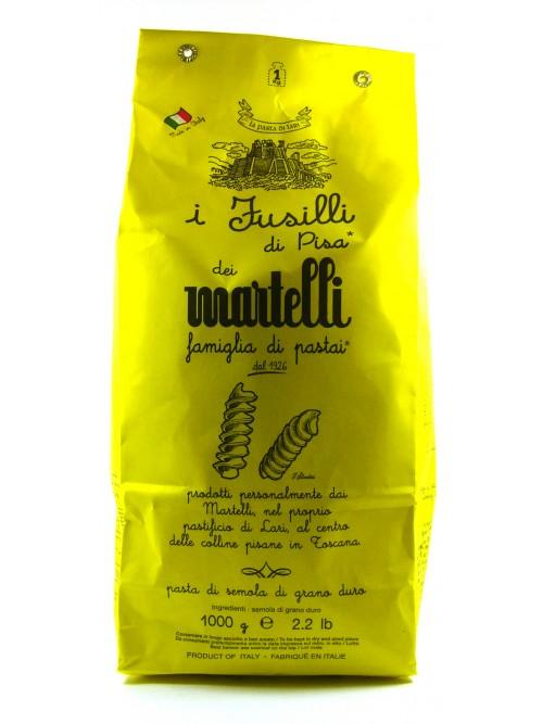 "Martelli ""Fusillii"" 1000g"