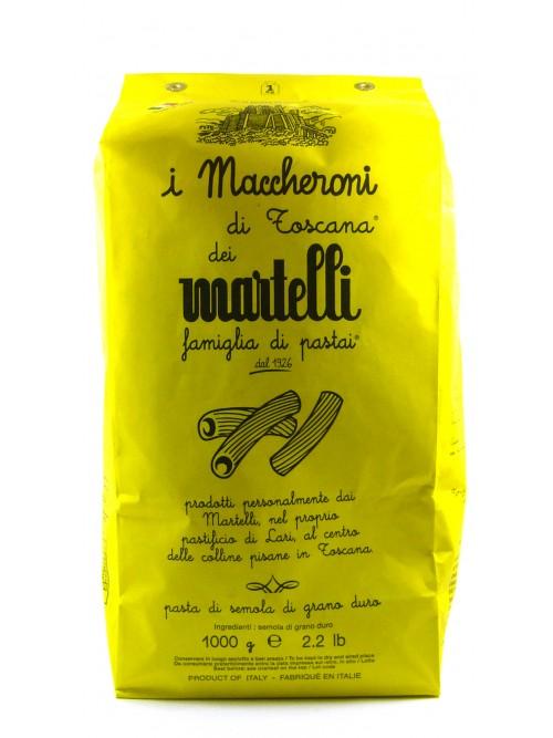 "Martelli ""Macceroni"" 1000g"