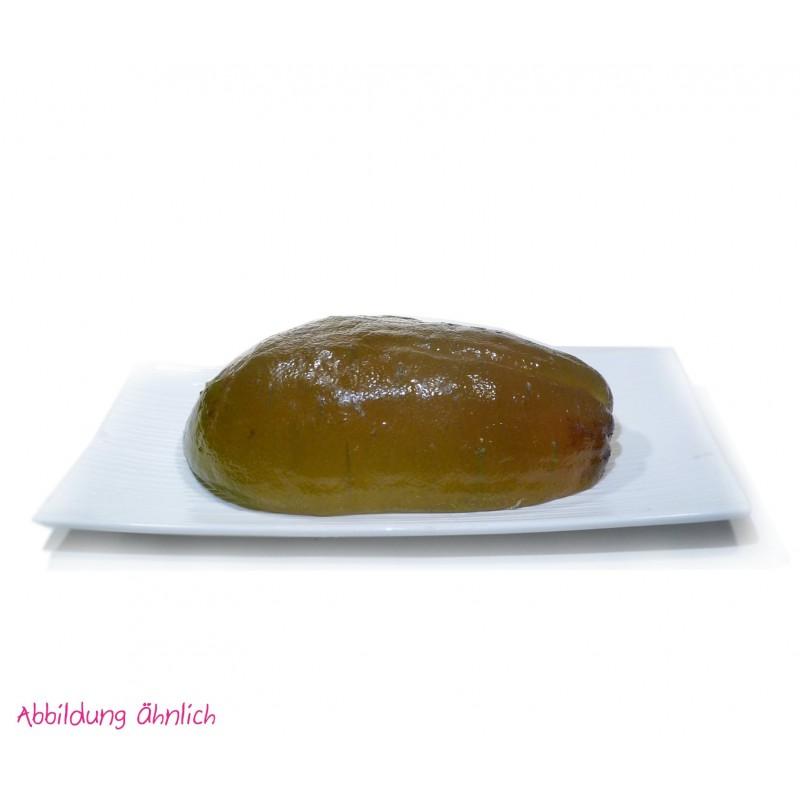 "Zironat ""Zedrat Zitrone kandiert- hälften"" 100g"