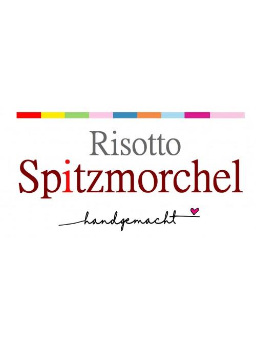 """Risotto - """"Spitzmorchel"""" 200g"""