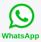 Schreibe uns auf WhatsApp!
