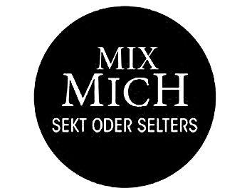 MIX MICH