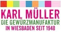 Karl Müller & Co